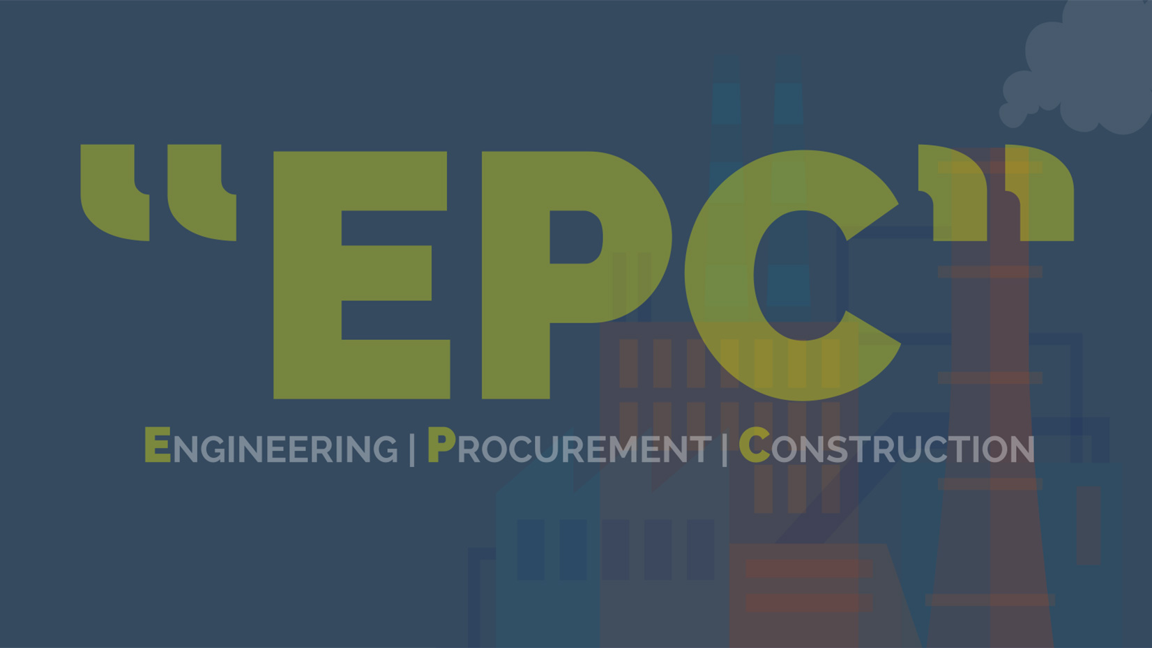 What Is Epc >> What Is Epc Unikey Solutions
